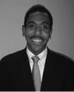 Darrell P. Wheeler PhD, MPA, ACSW Regional Member-at-Large