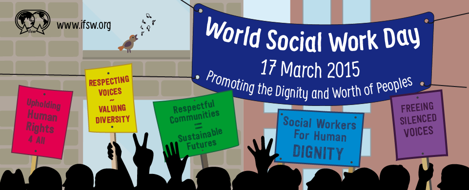 social work essay on values and ethics How do the core values of social work and the code of ethics inform our understanding of difference and diversity what does this tell us about the.