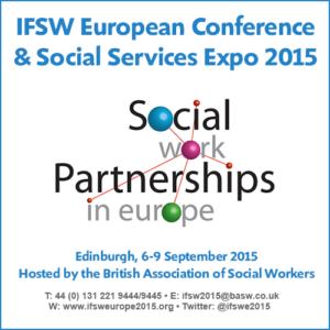 IFSW-Facebook-2015