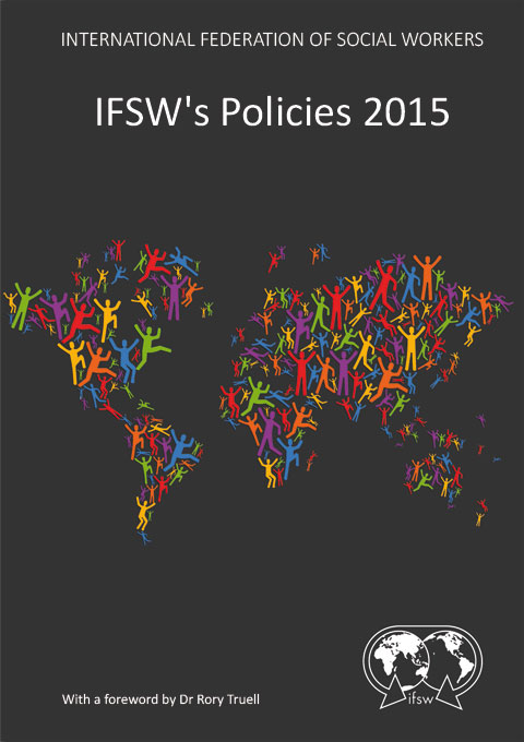 Policies2015_Front