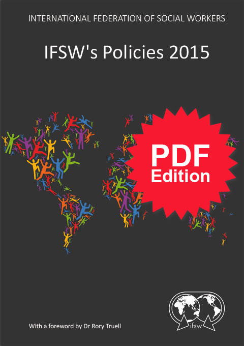 Policies2015_Front_PDF