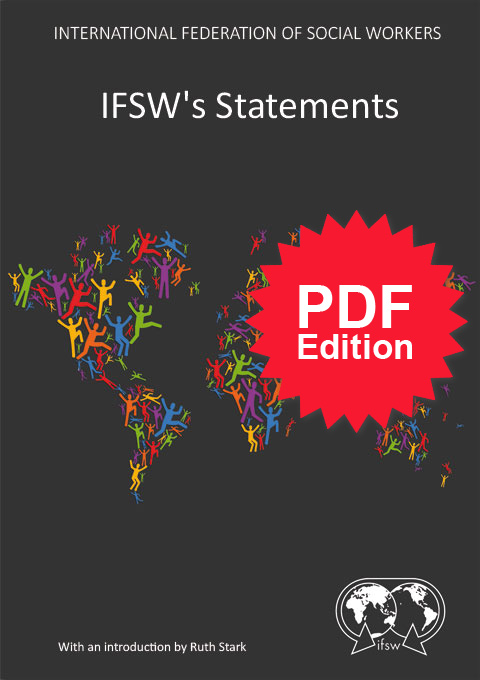 Statements_Front_PDF