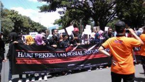IPSPI east java