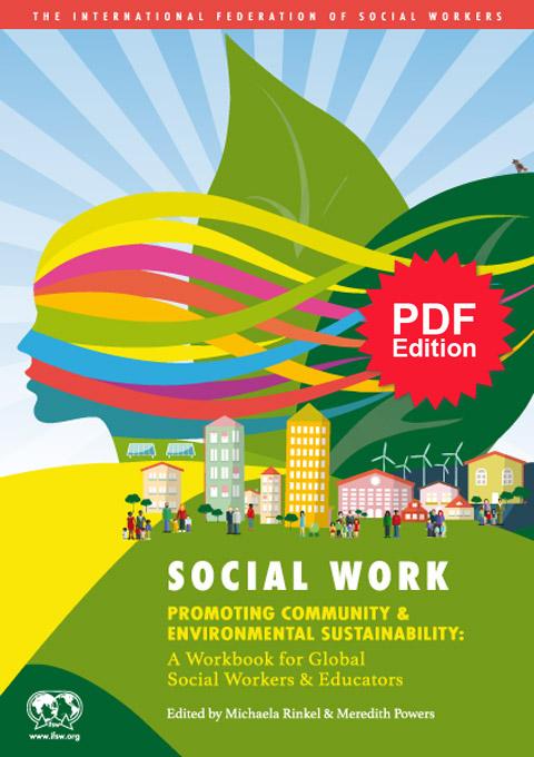 Sustainability-Front-PDF