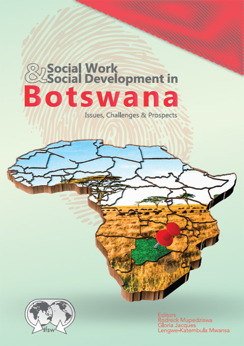 Social Work & Social Development in Botswana